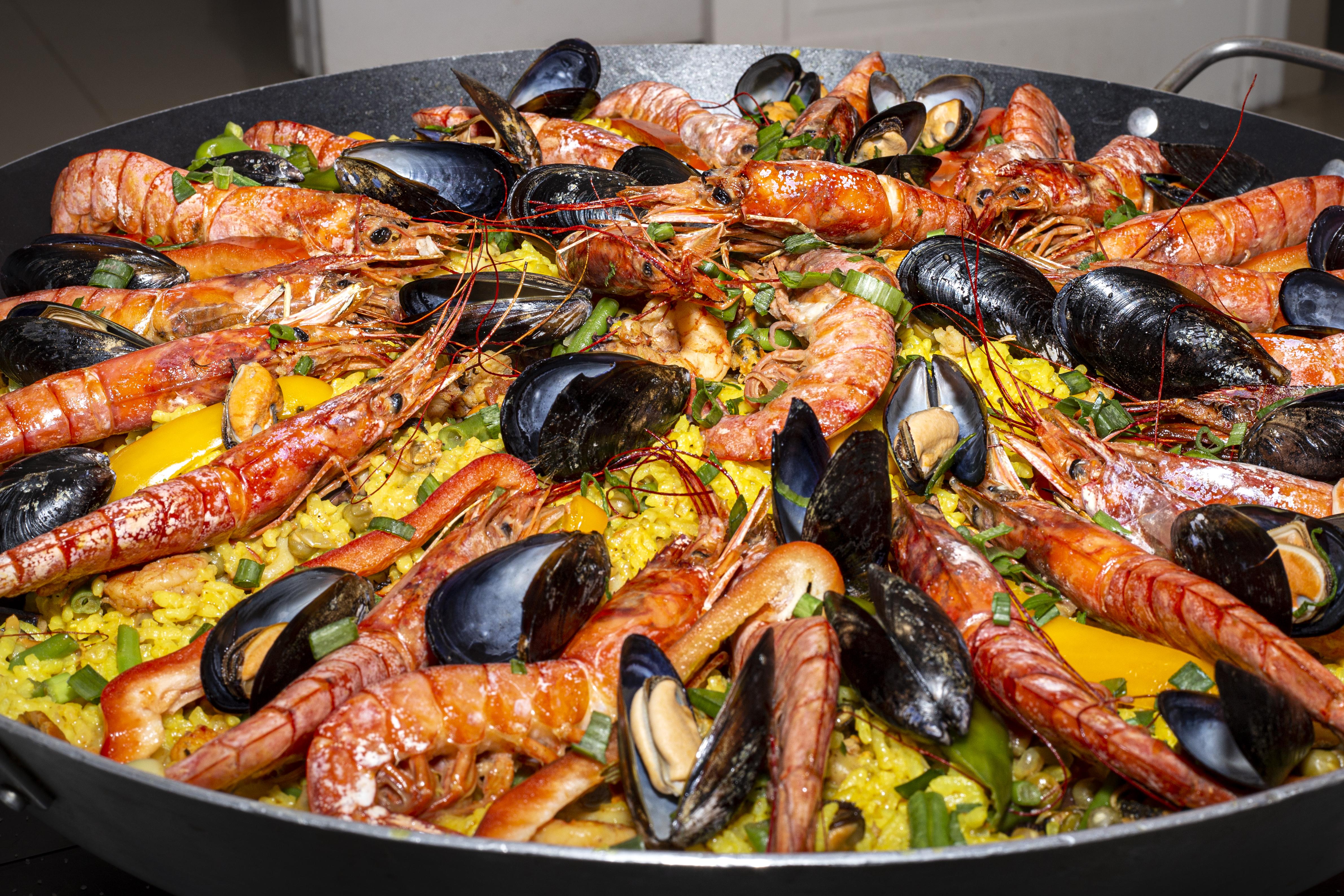 Gastronomia 3