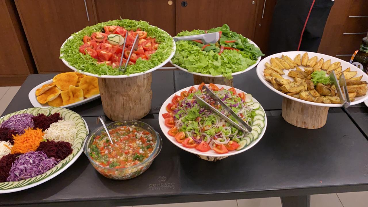 Gastronomia 8