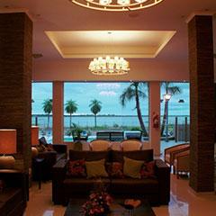 Hotel 14